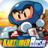 跑跑卡丁车日文版安卓版(手机跑跑卡丁车日文版app手机版下载)V1.0.4官方版