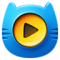 电视猫MoreTV手机助手安卓版(手机电视猫MoreTV手机助手app手机版下载)V0.3.7官方版