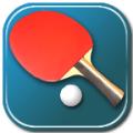 3D乒乓球安卓版(手机3D乒乓球app手机版下载)V2.7.9官方版