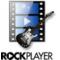 RockPlayer安卓版(手机RockPlayerapp手机版下载)V1.7.6官方版