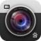 百度相机安卓版(手机百度相机app手机版下载)V1.4.2官方版
