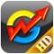 大智慧安卓版(手机大智慧app手机版下载)V2.21官方版