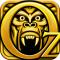 神庙逃亡魔境仙踪安卓版(手机神庙逃亡魔境仙踪app手机版下载)V1.6.0官方版