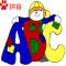 47个拼音字母及识字卡安卓版(手机47个拼音字母及识字卡app手机版下载)V2.65官方版