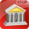 政治必备安卓版(手机政治必备app手机版下载)V1.6官方版