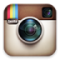 趣味相机安卓版(手机趣味相机app手机版下载)V5.0.6官方版