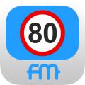 考拉电子狗安卓版(手机考拉电子狗app手机版下载)V3.2.0.7官方版