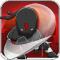 忍者跑酷tv版安卓版(手机忍者跑酷tv版app手机版下载)V2.5官方版