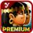 巴比伦兄弟tv版安卓版(手机巴比伦兄弟tv版app手机版下载)V1.7.9官方版