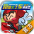 跑跑卡丁车tv版安卓版(手机跑跑卡丁车tv版app手机版下载)V1.1.0官方版