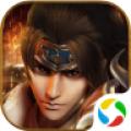 刀锋霸业安卓版(手机安卓刀锋霸业下载)V2.5.0官方版