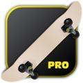 指尖滑板安卓版(手机指尖滑板下载)V7.04.1108.3202官方版