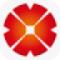 德众金融手机版(手机德众金融安卓版下载)V1.15.3官方版