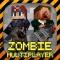 Zombie Battle Block Virus ios版(苹果ios Zombie Battle Block Virus下载)V1.0官方版