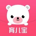 育儿宝iphone版(苹果手机育儿宝下载)V3.1.0官方版