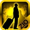 Zion World Traveliphone版(苹果手机Zion World Travel下载)V1.3官方版