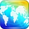 Zion National Park World Traveliphone版(苹果手机Zion National Park World Travel下载)V1.0官方版