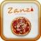 Zanzi Pizzerie Humpoleciphone版(苹果手机Zanzi Pizzerie Humpolec下载)V3.1.0官方版