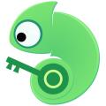应用锁手机版(手机应用锁安卓版下载)V2.3.1.030官方版
