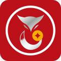 银狐财富手机版(手机银狐财富安卓版下载)V2.9.3官方版