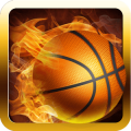 街头篮球安卓版(手机安卓街头篮球Street Basketball Shot下载)V4.5官方版