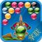 掌联泡泡龙安卓版(手机安卓掌联泡泡龙下载)V1.8.62官方版