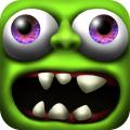 僵尸尖叫安卓版(手机安卓僵尸尖叫下载)V2.4.0官方版