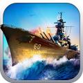 战舰帝国安卓版(手机安卓战舰帝国下载)V3.2.17官方版