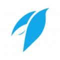 燕麦企业云盘手机版(手机燕麦企业云盘安卓版下载)V4.2.3官方版