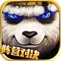 太极熊猫安卓版(手机安卓太极熊猫下载)V1.1.29官方版