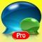 Zarbolmasal Pro手机版(苹果手机Zarbolmasal Pro iphone/ipad版下载)V1.0官方版