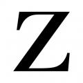 Zarina iphone版(苹果手机Zarina下载)V1.3.2官方版