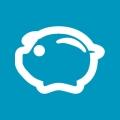 Zeny 快速简单的免费家庭记账应用手机版(苹果手机Zeny 快速简单的免费家庭记账应用iphone/ipad版下载)V1.73官方版