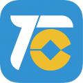 石投金融手机版(手机石投金融安卓版下载)V3.9.3官方版