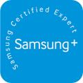edu Samsung Plus手机版(手机edu Samsung Plus安卓版下载)V2.0.49官方版