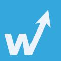 微量网手机版(手机微量网安卓版下载)V4.0.4官方版