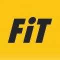 Fit手机版(苹果手机Fit下载)V2.1官方版