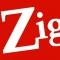 ZigaZigApp手机版(苹果手机ZigaZigApp iphone/ipad版下载)V1.3官方版