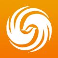 凤凰金融手机版(手机凤凰金融安卓版下载)V2.6.3官方版