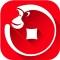 猴子理财手机版(手机猴子理财安卓版下载)V3.34官方版