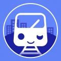 韩国地铁(韩国地铁苹果版下载)V4.4.3官方版