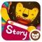 多纳读故事学汉字动物篇手机版(苹果手机多纳读故事学汉字动物篇下载)V1.4官方版