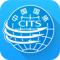 国旅在线手机版(旅游服务软件)V4.3.0官方版