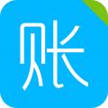 账王企业记账手机版(手机账王企业记账安卓版下载)V6.4.3.3官方版