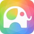 安好iphone版(苹果手机安好app下载)V3.4.4官方版