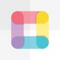 课程格子iphone版(苹果手机课程格子下载)V9.0.5官方版