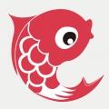小鲤鱼育儿指南iphone版(苹果手机小鲤鱼育儿指南下载)V3.4.0官方版