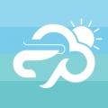 小虾天气(小虾天气苹果版下载)V2.1.3官方版