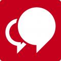 短信宝典手机版(手机短信宝典安卓版下载)V2.3.0官方版