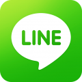 LINE连我手机版(手机LINE连我安卓版下载)V7.2.1官方版